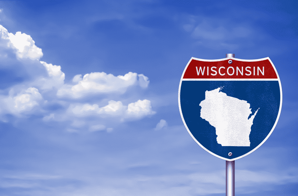 Distribution into Wisconsin Is Now Available to ANY Maker!