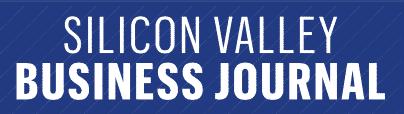 Silicon Valley Biz Journal