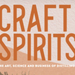 Craft Spirits Magazine