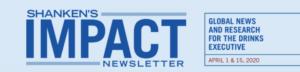 Shanken Impact Newsletter