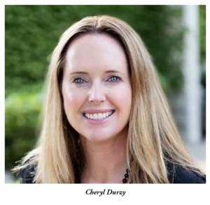Cheryl Durzy LibDib