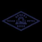 Desert Door Logo