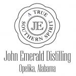 John Emerald