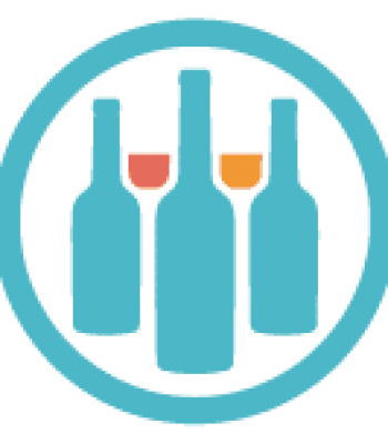 libdib-logo-152x152